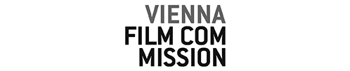 Vienna Film Comission